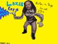 Thumbnail for version as of 06:34, November 24, 2011