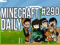 Thumbnail for version as of 14:47, August 6, 2013