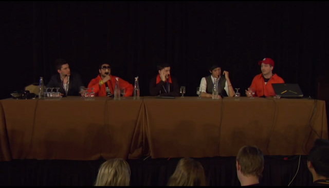 File:Pax pannel 2014.PNG