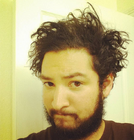 Nova end of day hair