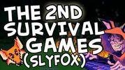 Survivalgames2sly