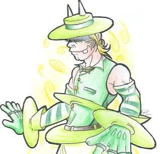 File:Mister Spinia by Toasty kun.jpg