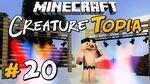 CreatureTopia20
