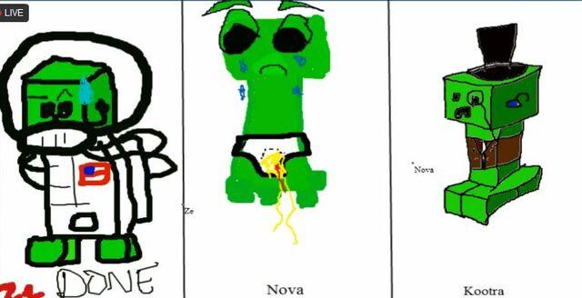 File:Kootra.vs.Ze.Nova.jpg