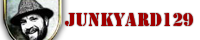 File:Junky.png