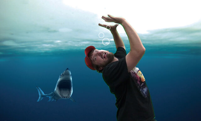 File:Jordan Drowning.jpg