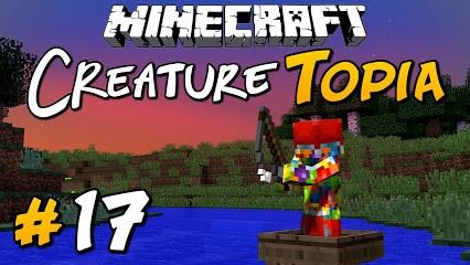 File:CreatureTopia17.jpg