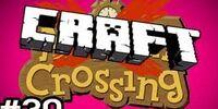 Craft Crossing