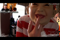 Thumbnail for version as of 03:35, November 3, 2013