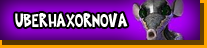 File:Nova1.png
