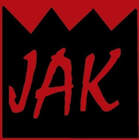 File:JAK Onyx.jpg