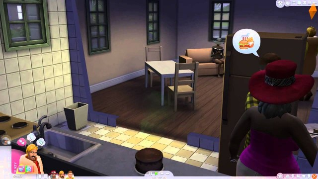 File:Eat-spoiled-cake-the-sims-4-game-640x360.jpg