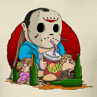 File:H2ODelirious1.png