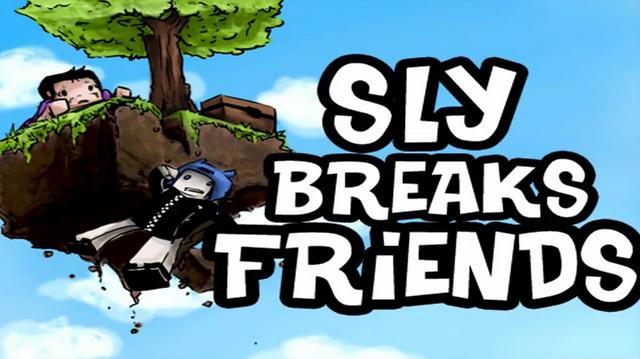 File:Slybreaksfriends.png