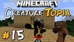 CreatureTopia15