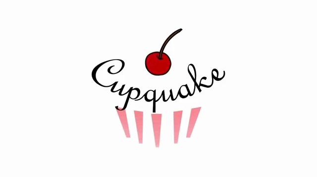 File:Cupquakeintro.png