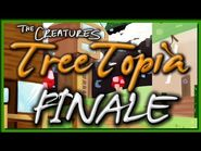 Treetfin2