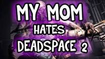 Momdeadspace