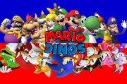 File:Mario sonic.jpg