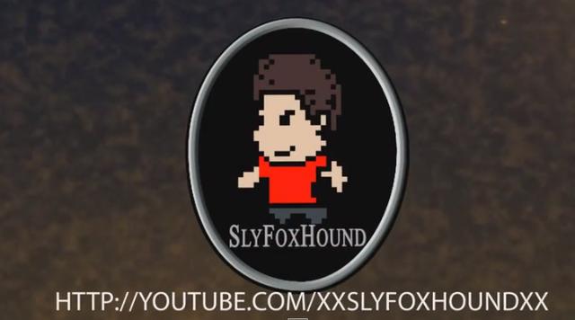 File:SLy logo 2010 2.PNG