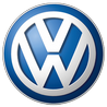File:Tc cars volkswagen.png