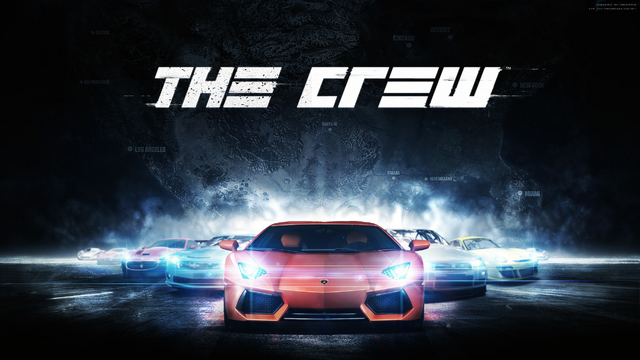 File:Wikia-Visualization-Main,thecrew.png