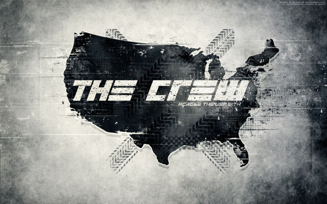 File:The Crew- USA Wallpaper.jpeg