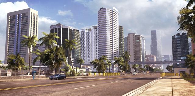File:Miami.png