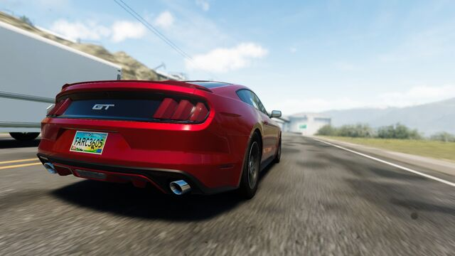 File:Ford Mustang 2014 FULL.jpg