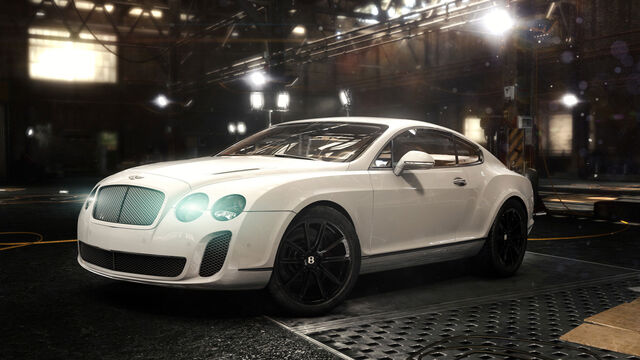 File:BENTLEY-CONTINENTAL-SUPERSPORTS-2010 full big.jpg