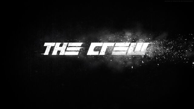 File:The Crew Logo Wallpaper.jpg