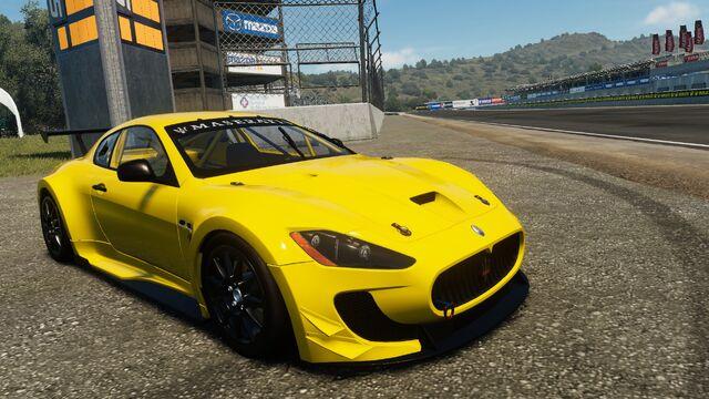 File:Maserati GT CIRCUIT.jpg