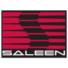 Tc cars saleen