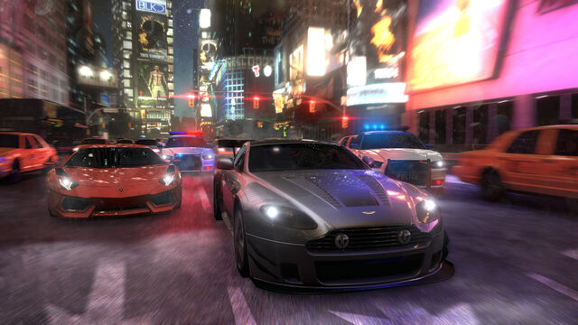 File:THECREW March14 Screenshot NY TimeSquare 1395945710 133970.jpg