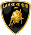 Lamborghini-icon