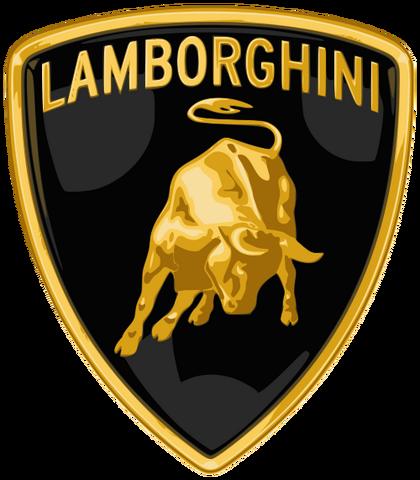 File:Lamborghini-icon.png