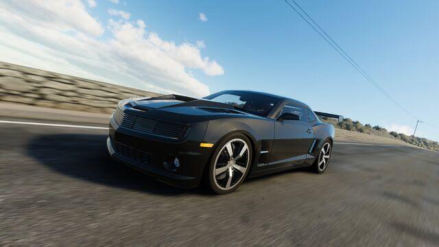 File:Chevrolet Camaro PERF.jpg