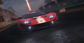 Ford-GT-Circuit-Track.jpg