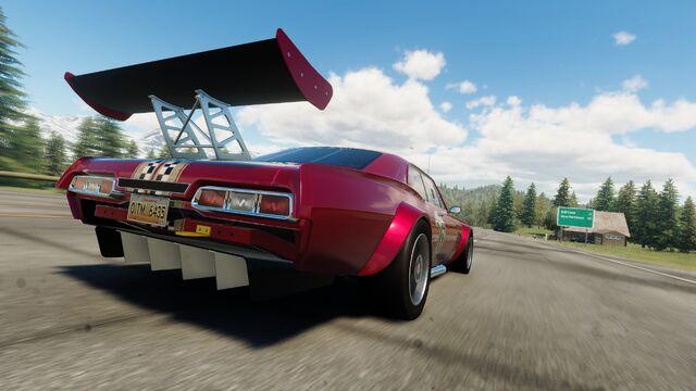 File:Chevrolet Impala CIRCUIT.jpg
