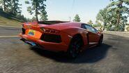 Lamborghini Aventador FULL