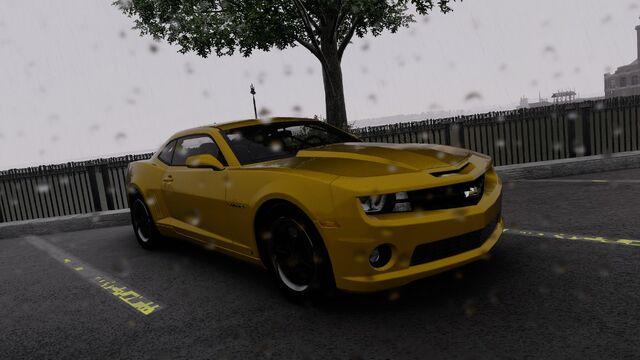File:Chevrolet Camaro FULL.jpg
