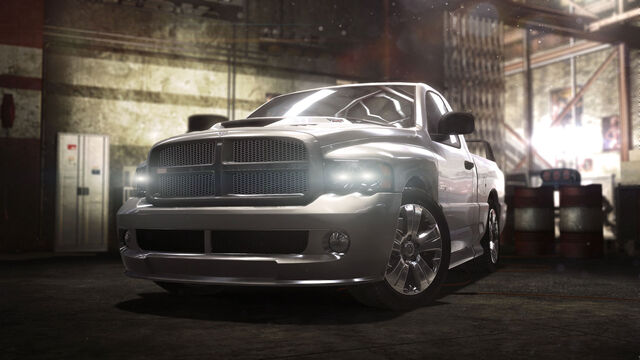 File:DODGE RAM SRT10 2004 street big.jpg