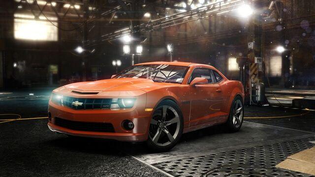 File:Chevrolet-Camaro-SS-regular-2010 full big 108647.jpg