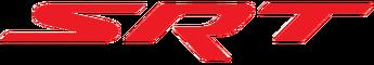 Srt logo2