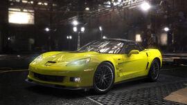 Chevrolet Corvette ZR1 full big.jpg