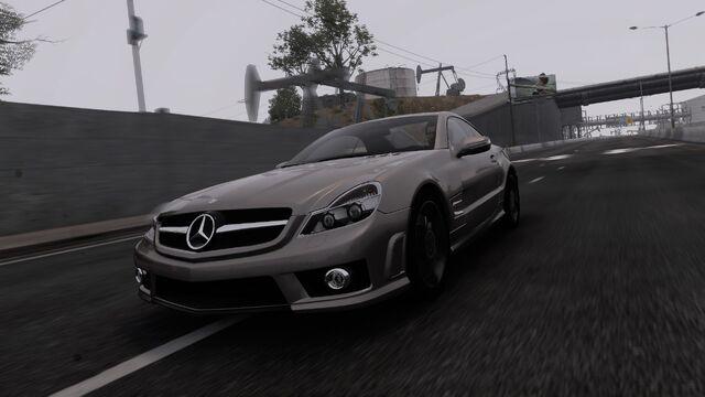 File:Mercedes-Benz SL63 FULL.jpg