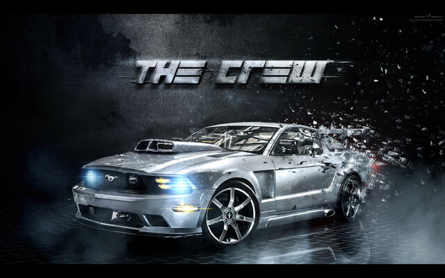 File:The Crew- Ford Wallpaper.jpeg