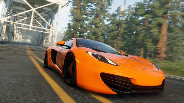 File:McLaren 12C PERF.jpg