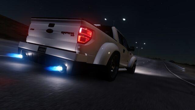 File:Ford F150 PERF.jpg