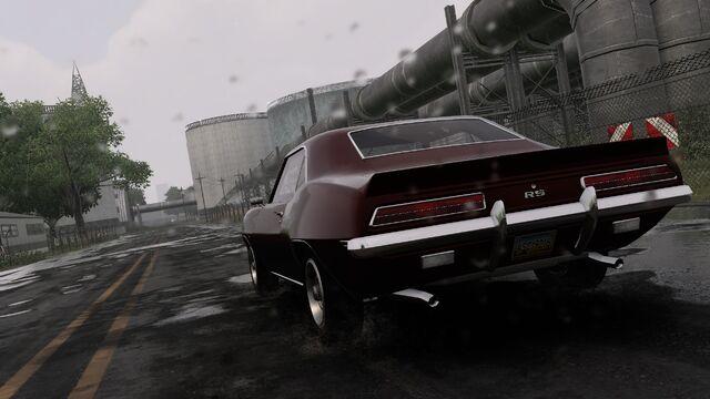 File:Chevrolet Camaro RS FULL.jpg